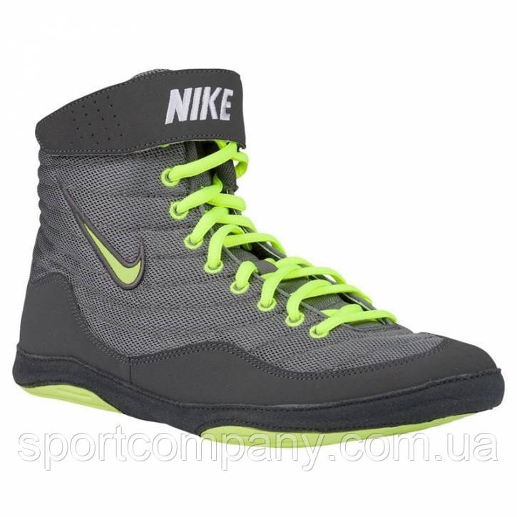 Борцовки Nike Inflict 3