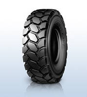 Шина 18.00 R 33 Michelin XDT (A4, В)