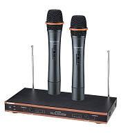 Беспроводная микрофонная система Takstar TS-6320