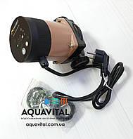 Циркуляционный насос Optima OP 25–60 AUTO 130 мм