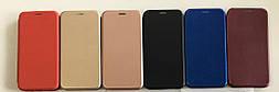 Чехол книжка для Samsung Galaxy Note 9 SM-N960F