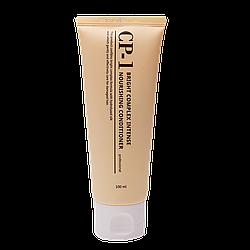 Кондиционер для волос с протеинами шелка Esthetic House CP-1 Bright Complex Intense Nourishing conditioner