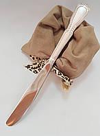 Серебряный нож, фото 1