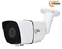 MHD-видеокамера VLC-6192WFM, фото 1