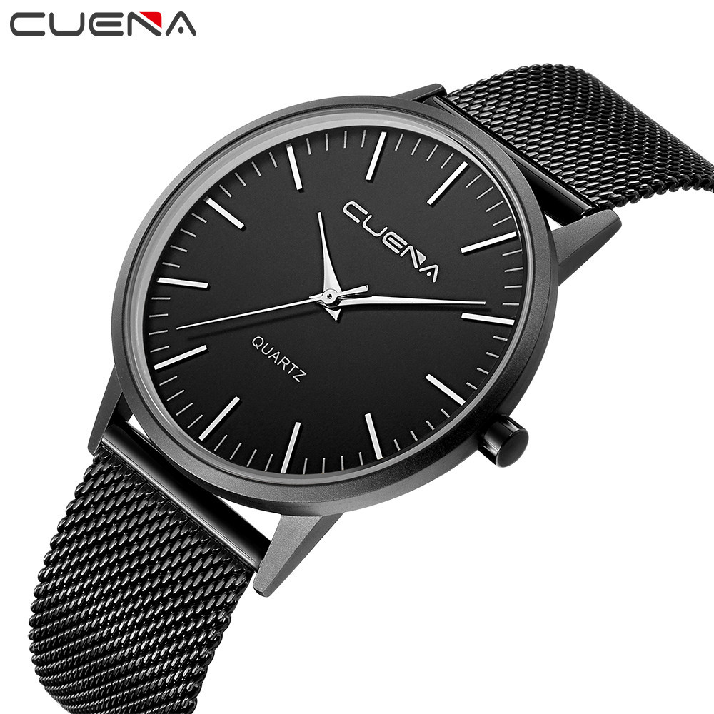 Годинники наручні чоловічі CUENA R1
