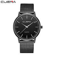 Годинники наручні чоловічі CUENA R1, фото 2
