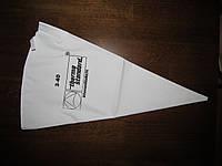 Мешок кондитерский из ткани многоразовый Termo Standart