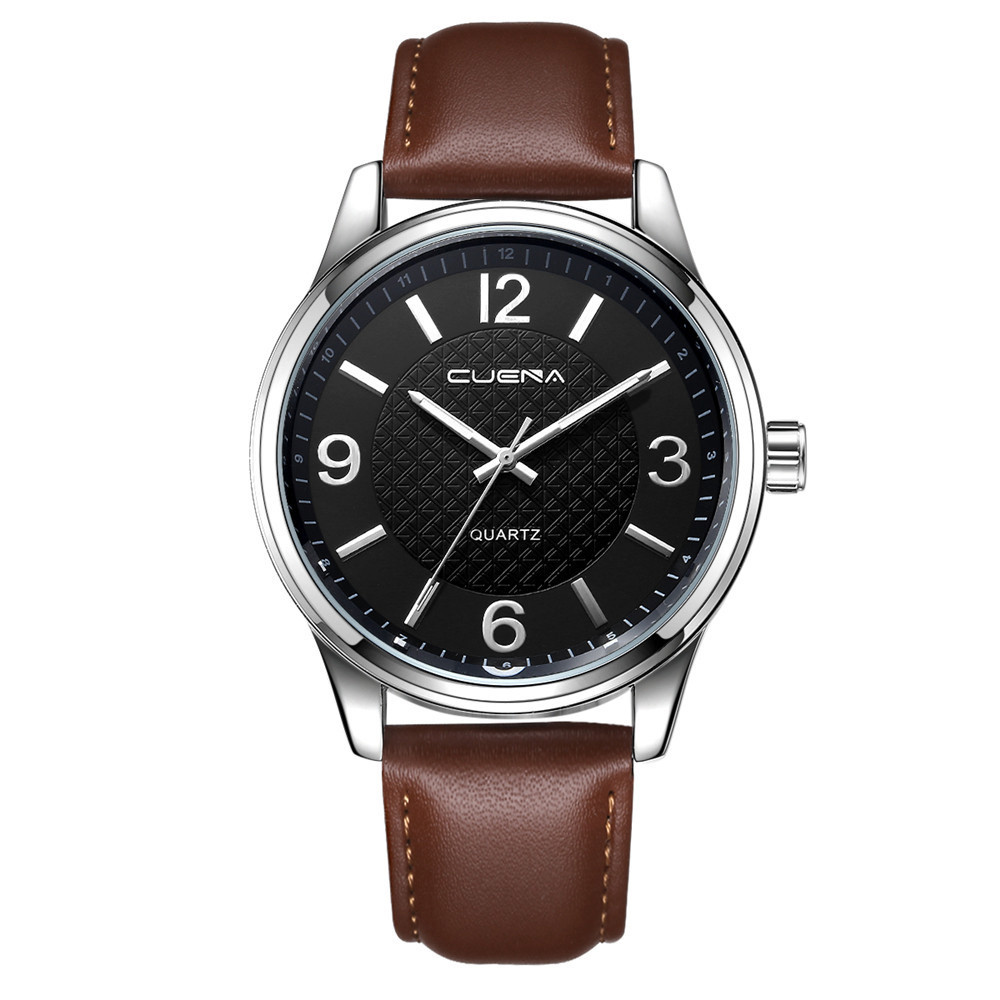 Часы наручные мужские CUENA Basic F2