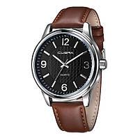Часы наручные мужские CUENA Basic F2, фото 2