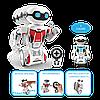 Робот Silverlit Macrobot (88045)