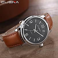 Часы наручные мужские CUENA Basic F2, фото 3