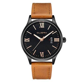 Часы наручные мужские CUENA Classic G2