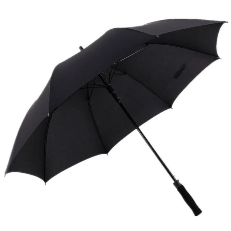 Мужской зонт AL170014