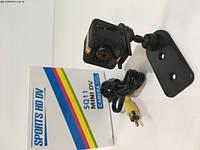 Камера видеонаблюдения Мини SQ11 5В