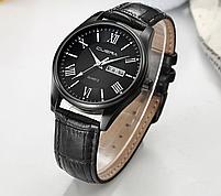 Годинники наручні чоловічі CUENA Classic G6, фото 2