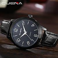 Часы наручные мужские CUENA Basic F3, фото 4