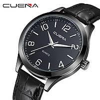 Часы наручные мужские CUENA Basic F3, фото 3
