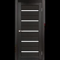 Межкомнатные двери Korfad Porto-02