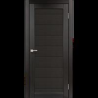 Межкомнатные двери Korfad Porto-05