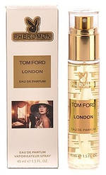 Tom Ford London edp - Pheromone Tube 45ml
