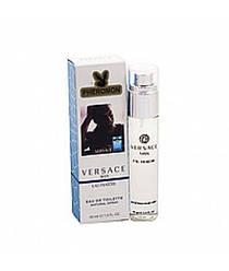 Versace Man Eau Fraiche - Pheromone Tube 45ml