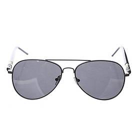 Женские очки AL-1020-00