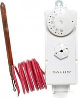 Механический термостат SALUS АТ10F