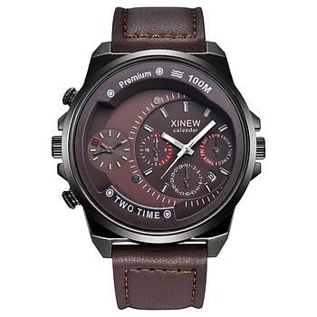 Часы наручные мужские XINEW Premium
