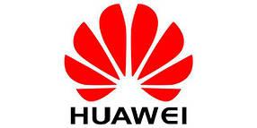 Защитное стекло Gelius Ultra Clear 0.2mm для Huawei