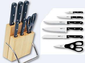 Набор ножей BergHOFF Lagos из 7 предметов (1307077)