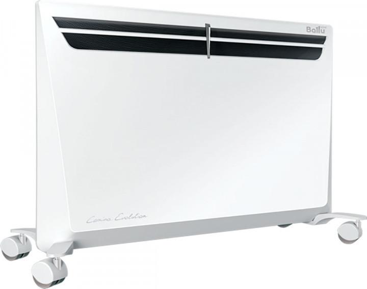Конвектор электрический Ballu Camino BEC/EVM-1500