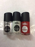 TopFace - Лак для ногтей Nail Paint