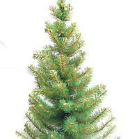 Искусственная елка 75см