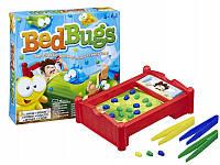 Настольная игра Постельные клопы Bed Bugs Hasbro E0884