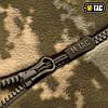 M-TAC КОФТА STEALTH MICROFLEECE ARMY MM14, фото 5