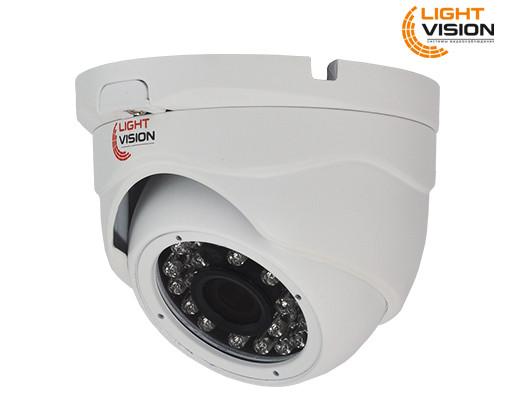 MHD-видеокамера VLC-4256DM