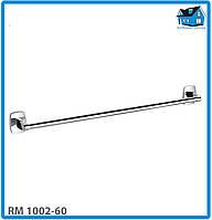 Держатель для полотенца Perfect Sanytary Appliances RM 1002-60