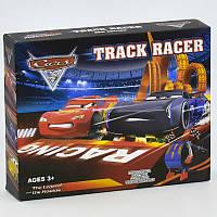 Автотрек тачки Track Racer R178889