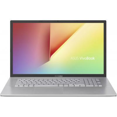 Ноутбук ASUS X712FB (X712FB-BX182)