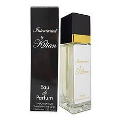 Kilian Intoxicated - Travel Perfume 40ml