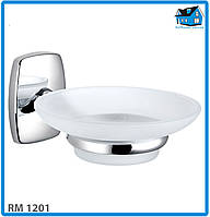 Мыльница PERFECT SANITARY APPLIANCES RM 1201