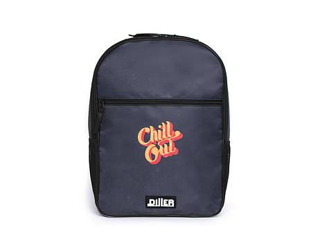 Рюкзак Vintage Chill Out, фото 2