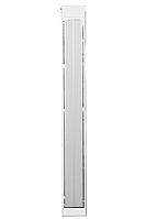 Электрический обогреватель потолочный ЭМТП 1250/220, фото 1