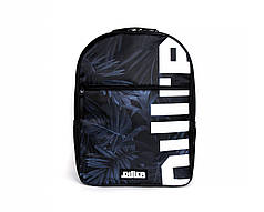 Рюкзак Blue Darkness