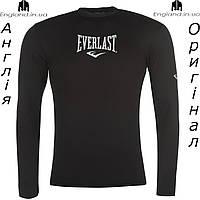 Размер XL (52й) - Рашгард мужской Everlast из Англии - для тренировок - Акция