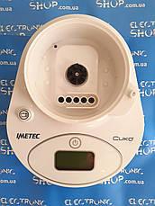 Основной блок комбайна (домашнего робота) IMETEC 7780 CUKO, фото 3