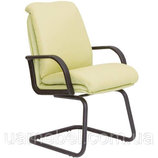 Конференц кресло NADIR (НАДИР) СF LB