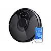 Робот пылесос  Ibot Vac Plus, фото 2