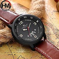 Мужские часы HANNAH MARTIN, фото 3