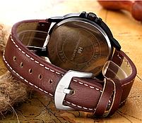 Мужские часы HANNAH MARTIN, фото 6